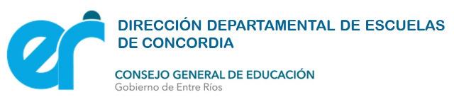 Logo-Dptal-Escuelas-Cdia
