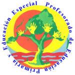Profesorado de educación primaria y educación especial