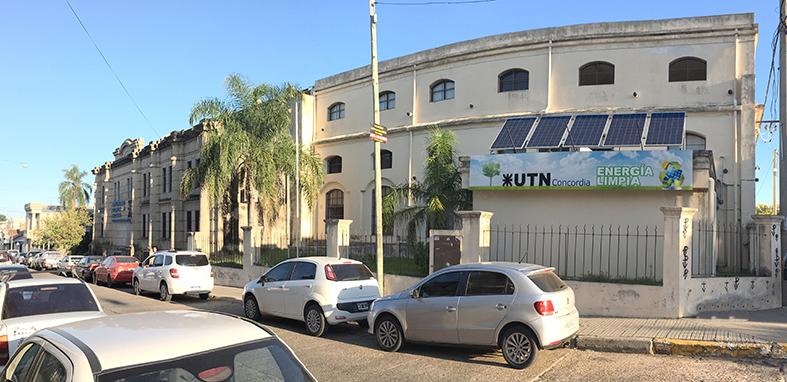 UTN-Concordia-Sede_prensa