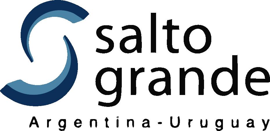 logo CTM Salto Grande