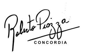 Logo Piazza