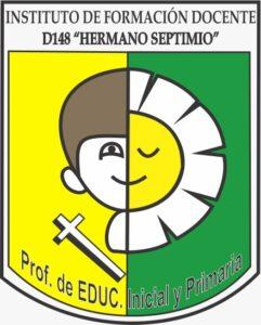 logo Septimio
