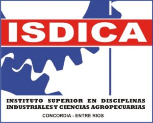 ISDICA